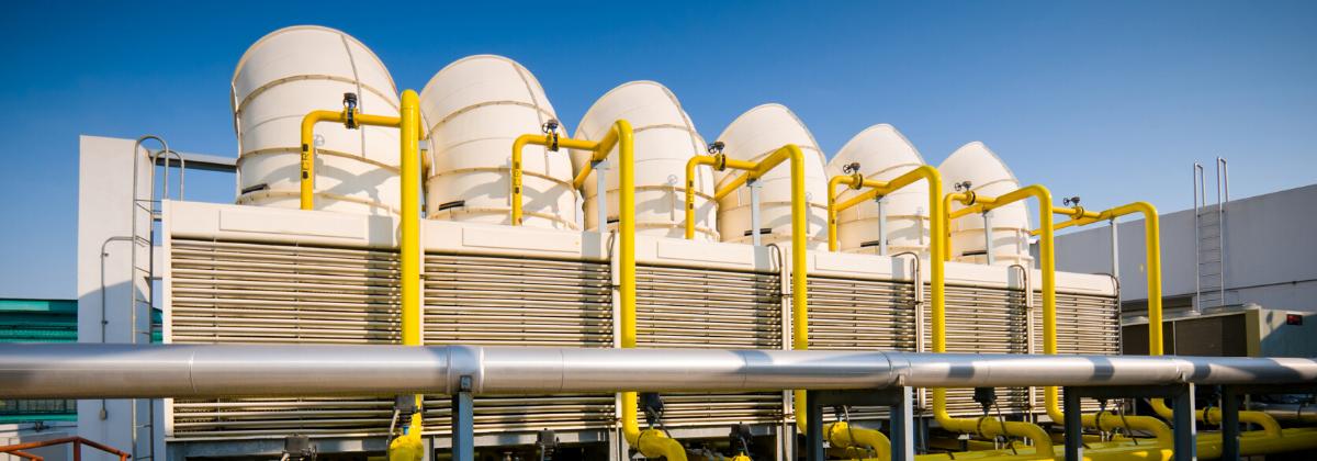 Optimizing facilities asset reliability