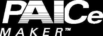 PAICe_Maker_NoTag_RGB_KO 1