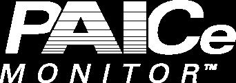PAICe_Monitor_NoTag_RGB_KO 1